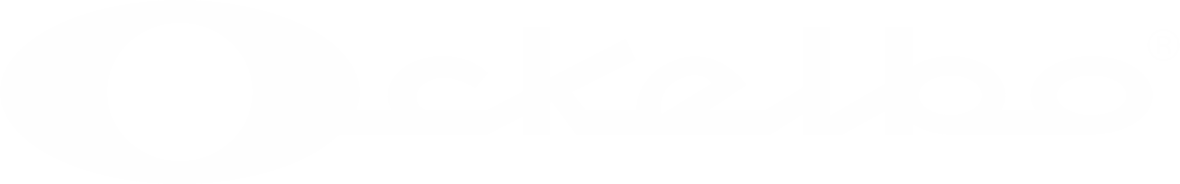 Логотип Ockelbo